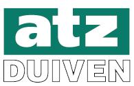 ATZ aandrijftechniek
